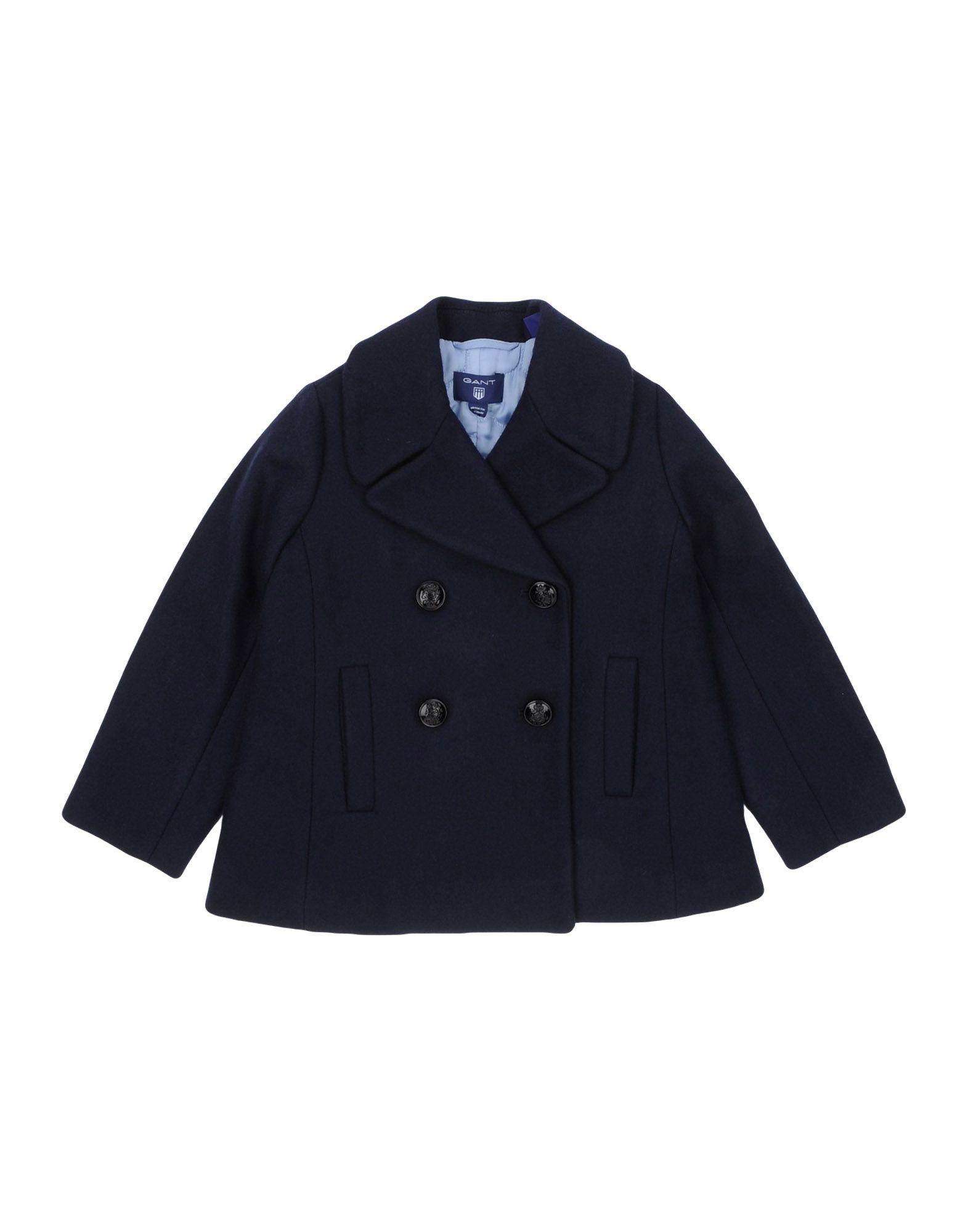 GANT Куртка куртка утепленная gant gant ga121emaxde6