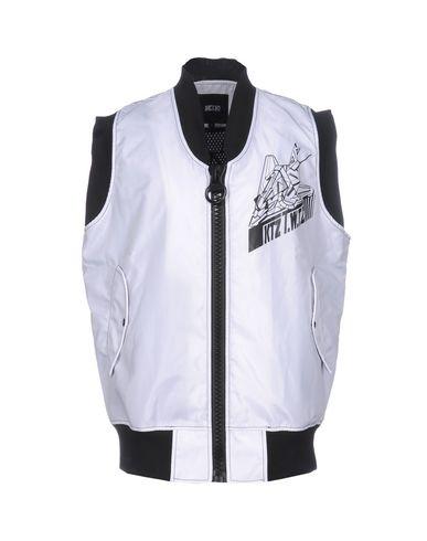 Куртка от KTZ