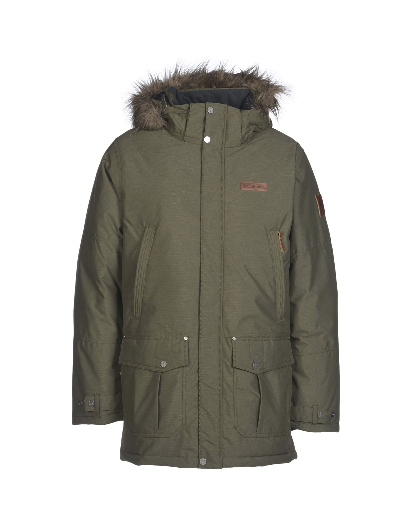 COLUMBIA Куртка columbia куртка утепленная для девочек columbia horizon ride