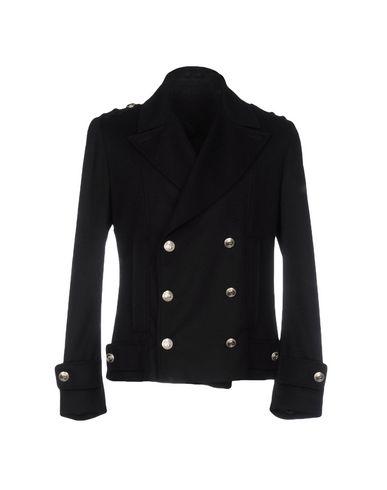 Куртка PIERRE BALMAIN 41677691VC