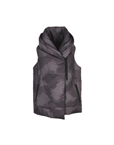 Куртка от BACON