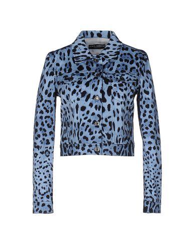 Куртка DOLCE & GABBANA 41677912RO