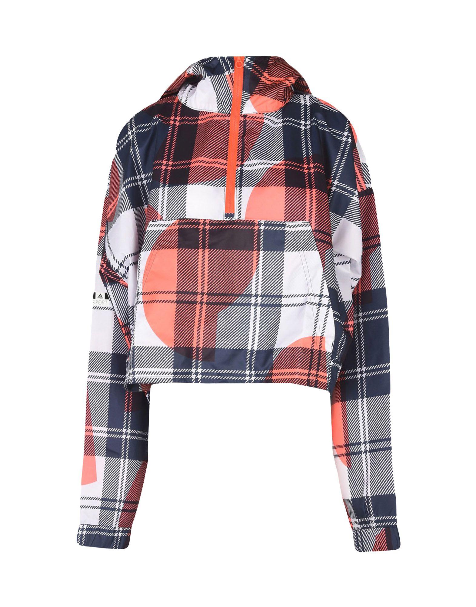 ADIDAS STELLA SPORT Куртка цена 2017