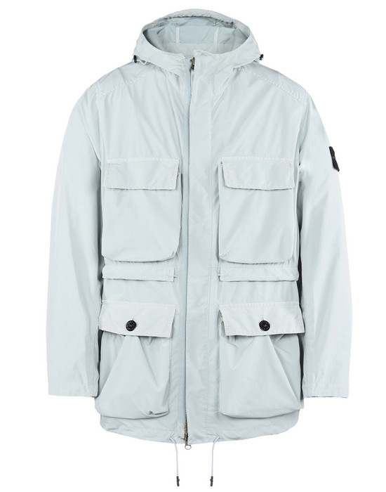 Stone Island David Tc Light