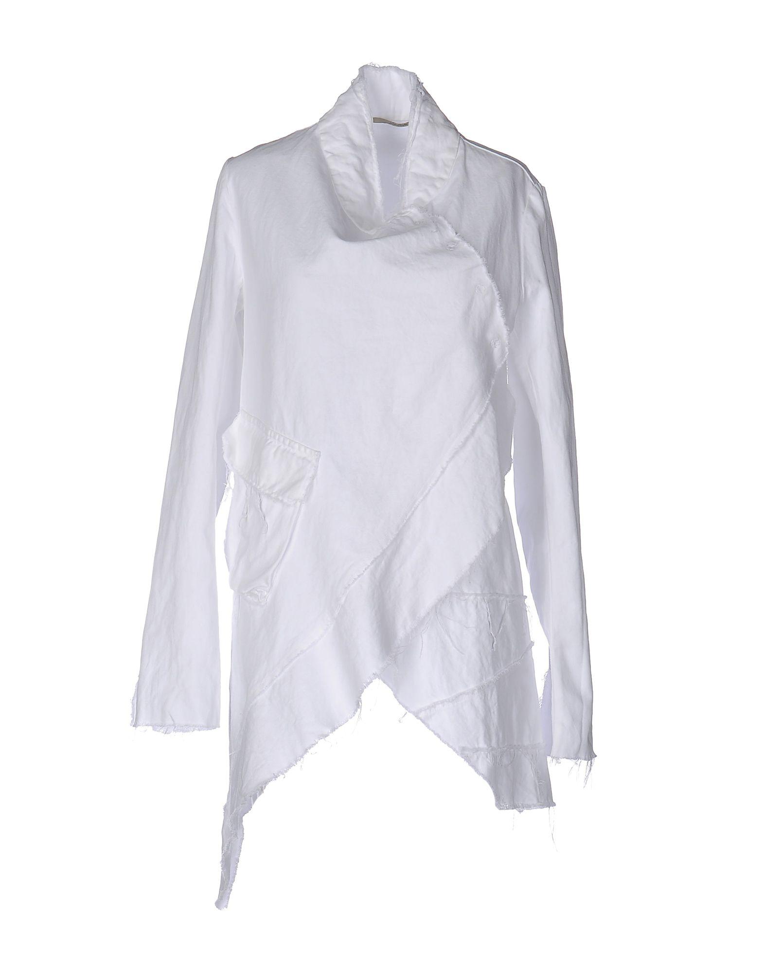 цена DIELLEQU Куртка онлайн в 2017 году