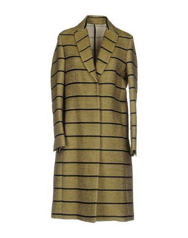 Пальто MSGM 41678376LI