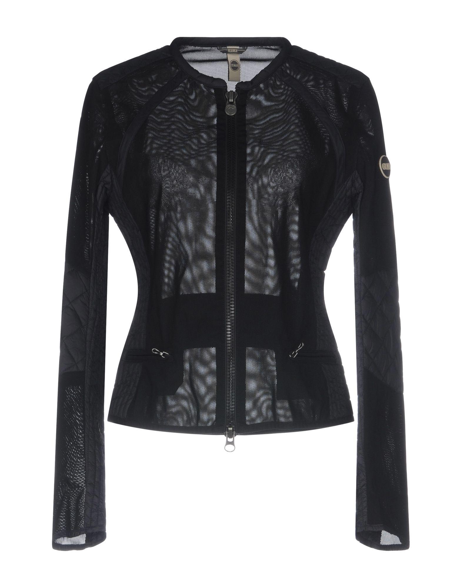 COLMAR Куртка тумба под раковину акватон мадрид 80 м бордо тёмный 1a126801ma940