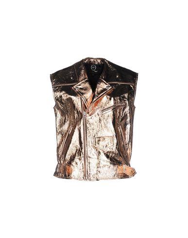 Куртка McQ Alexander McQueen 41678433MB