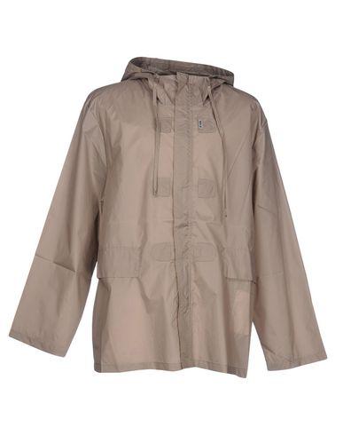 Легкое пальто от BARK