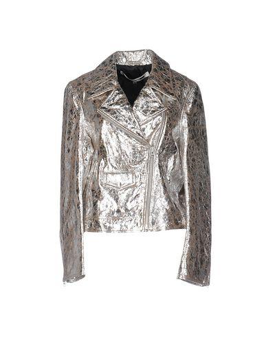 Куртка McQ Alexander McQueen 41678515IH