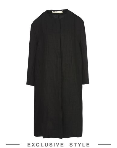 Легкое пальто MARNI 41679030UA
