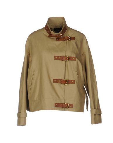 Куртка ISABEL MARANT 41679370UV