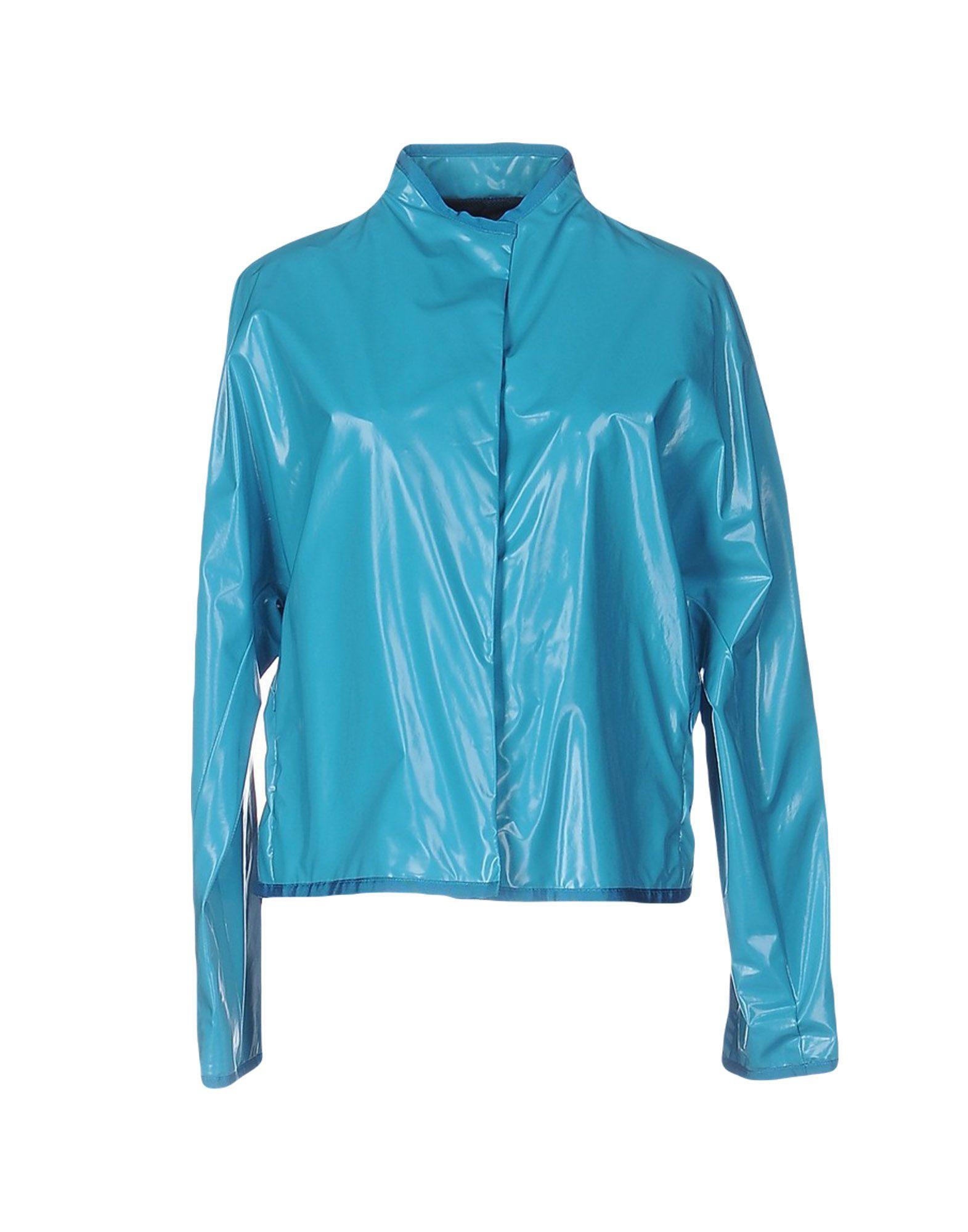PIRELLI PZERO Куртка цена 2017