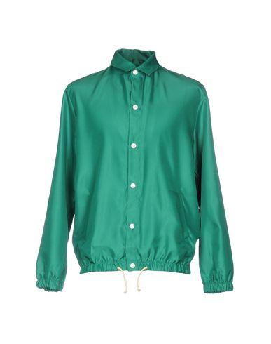 Куртка от BONSAI