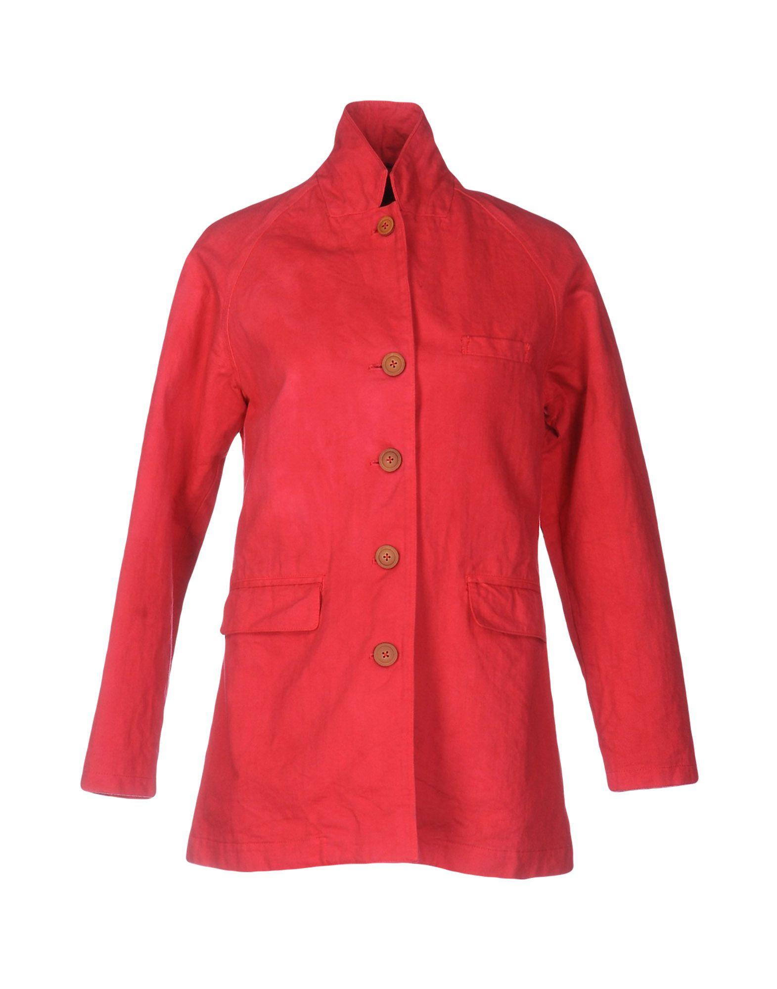 SUZUSAN Легкое пальто mresale легкое пальто