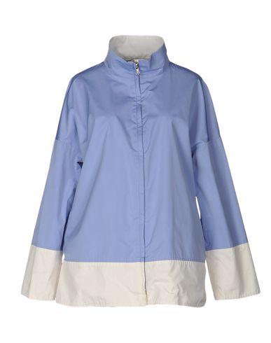 Куртка LES COPAINS 41679750JT