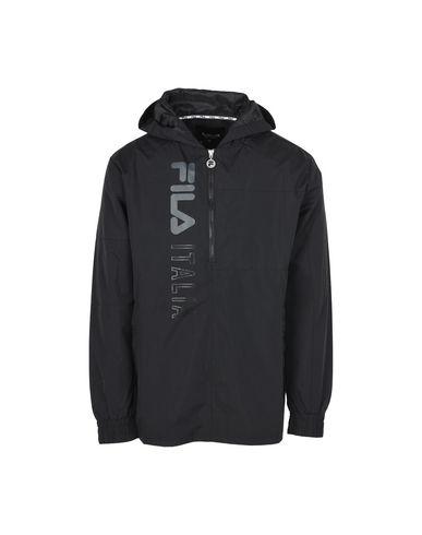 Куртка FILA HERITAGE 41679811JM