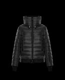 MONCLER VONNE - Short outerwear - women