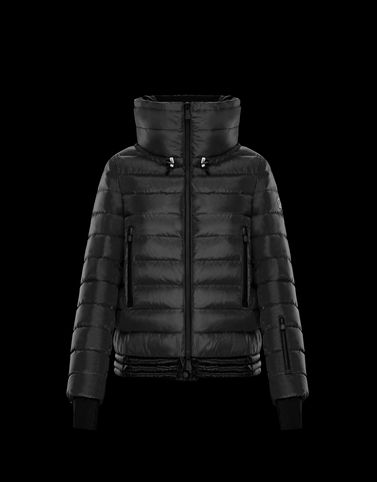 Moncler Grenoble Jackets and Down Jackets Woman: VONNE