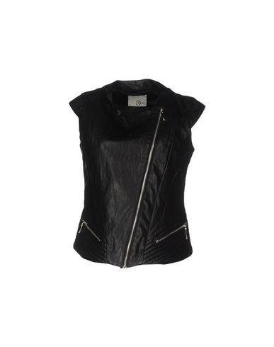 Куртка RELISH 41680014IA