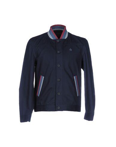 Куртка MERC 41680094XJ