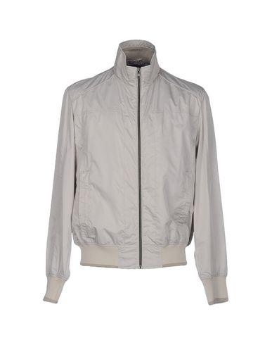 Куртка PRIMO EMPORIO 41680199AA