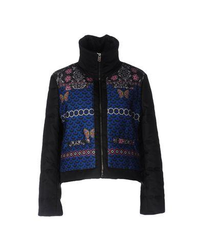 Куртка FRANKIE MORELLO 41680240GF