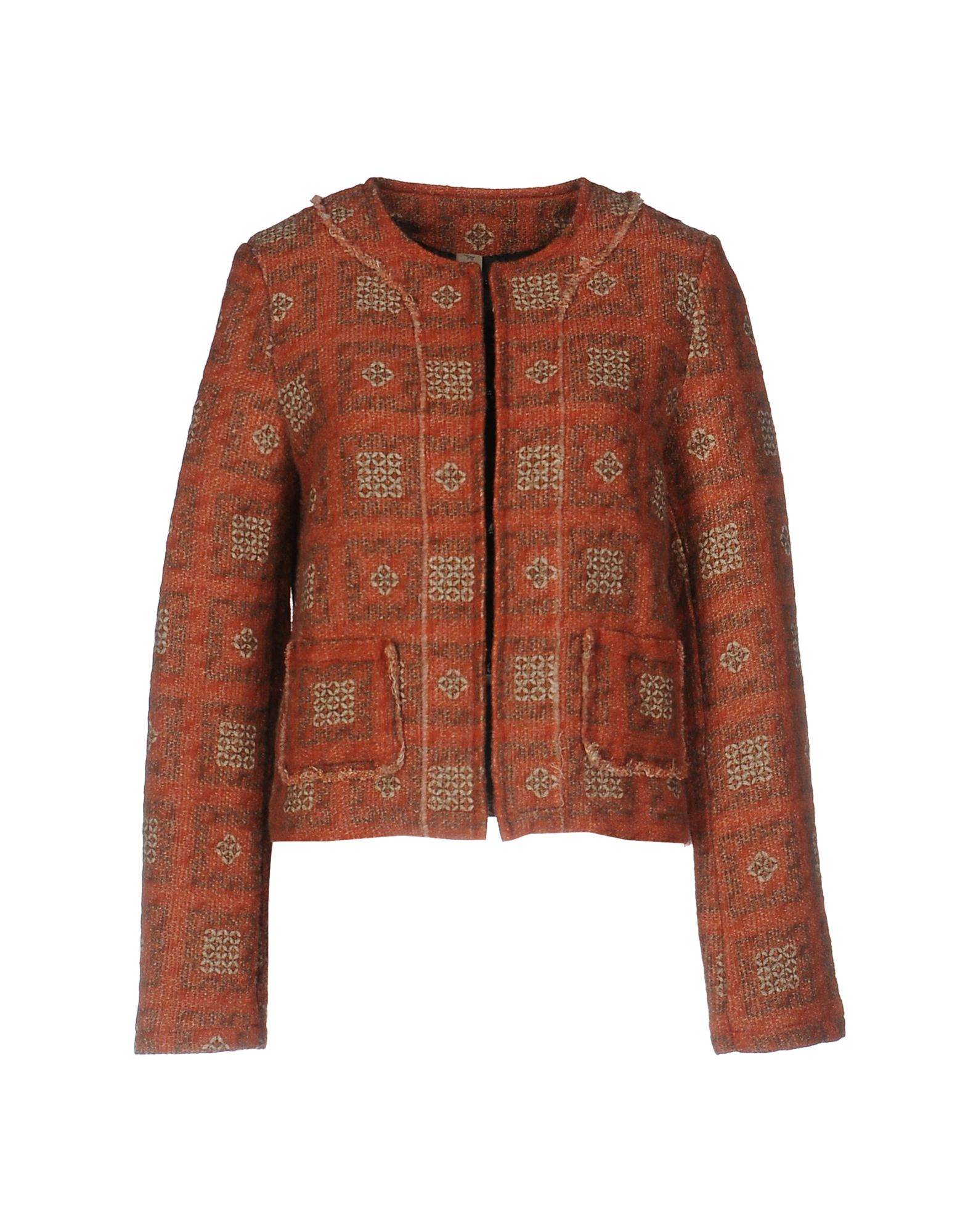 TITTI PEGGY Куртка цена 2017
