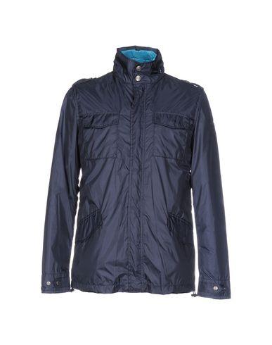 Куртка GAS 41680416JG
