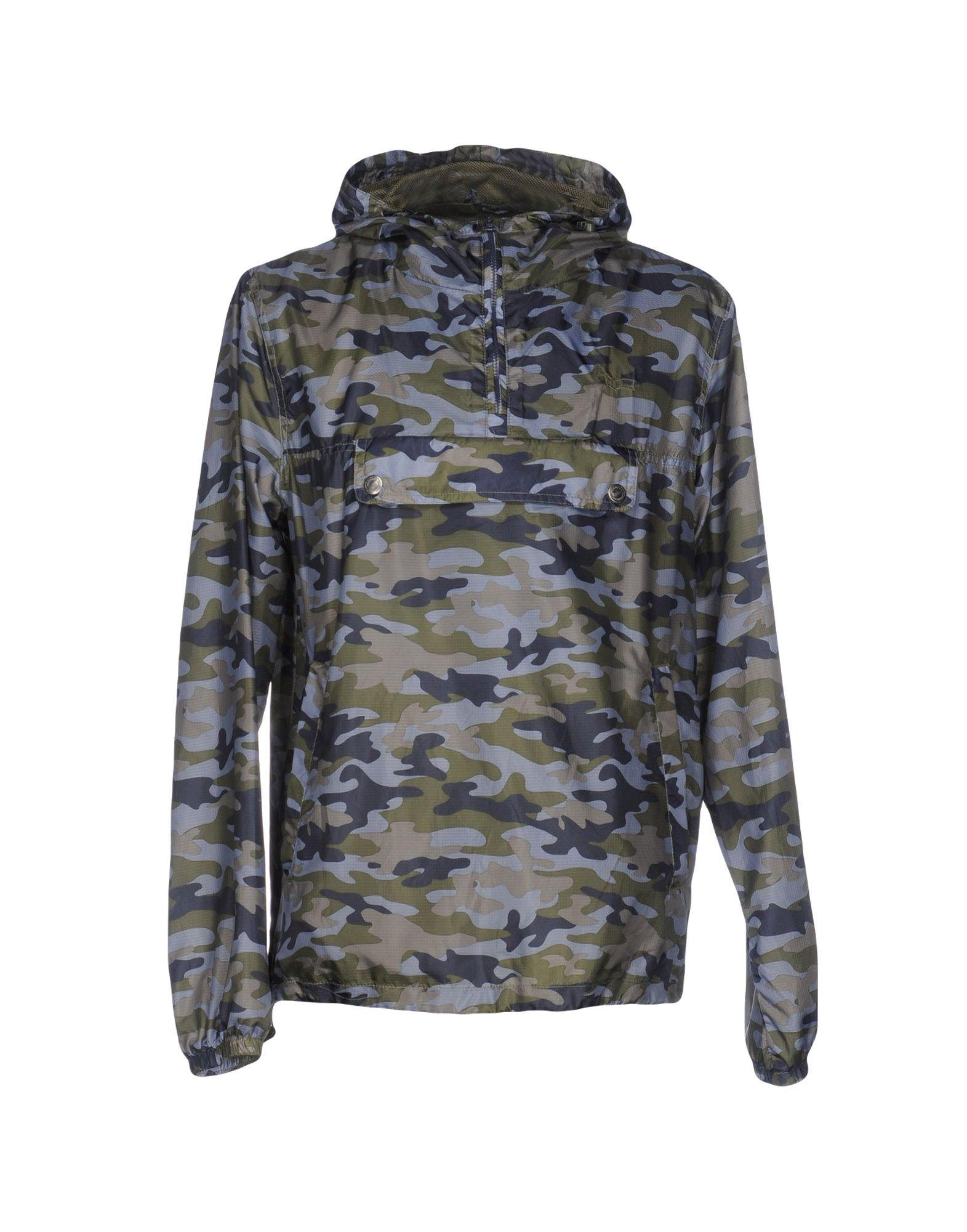 GAS Куртка