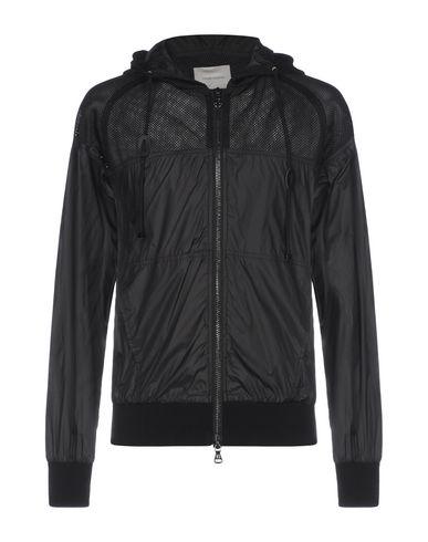Куртка PIERRE BALMAIN 41680532SX