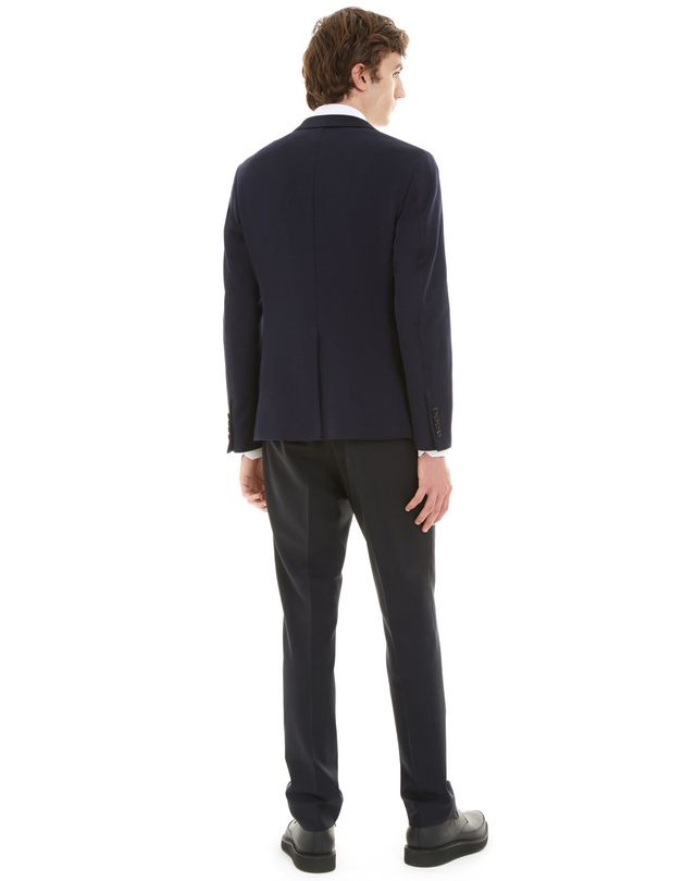 LANVIN LIGHTWEIGHT TAILORED JACKET Jacket U d