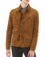 LANVIN Outerwear Man MULTI-POCKET JACKET f