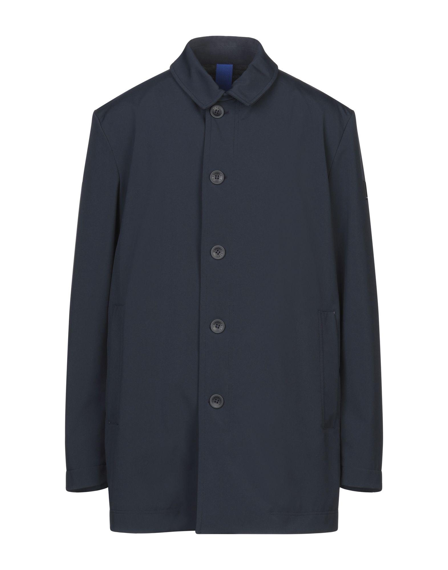 GEOSPIRIT Легкое пальто vicolo легкое пальто