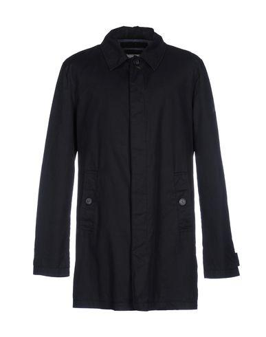 Легкое пальто ONLY & SONS 41680621ER