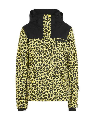 Куртка ROXY 41680627IH
