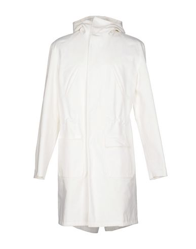 RAF SIMONS Куртка raf simons x adidas низкие кеды и кроссовки