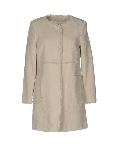 Легкое пальто WHO*S WHO 41680877AP