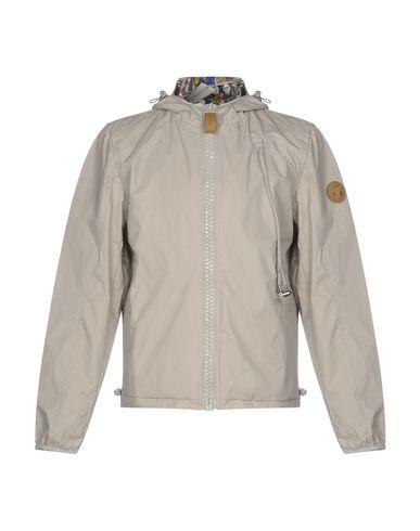 Куртка от 80DB ORIGINAL™