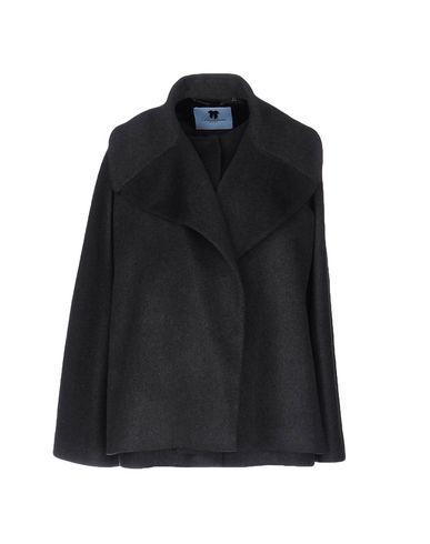 Куртка BLUMARINE 41680903CF