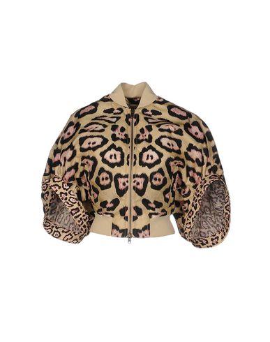 Куртка GIVENCHY 41680922HJ