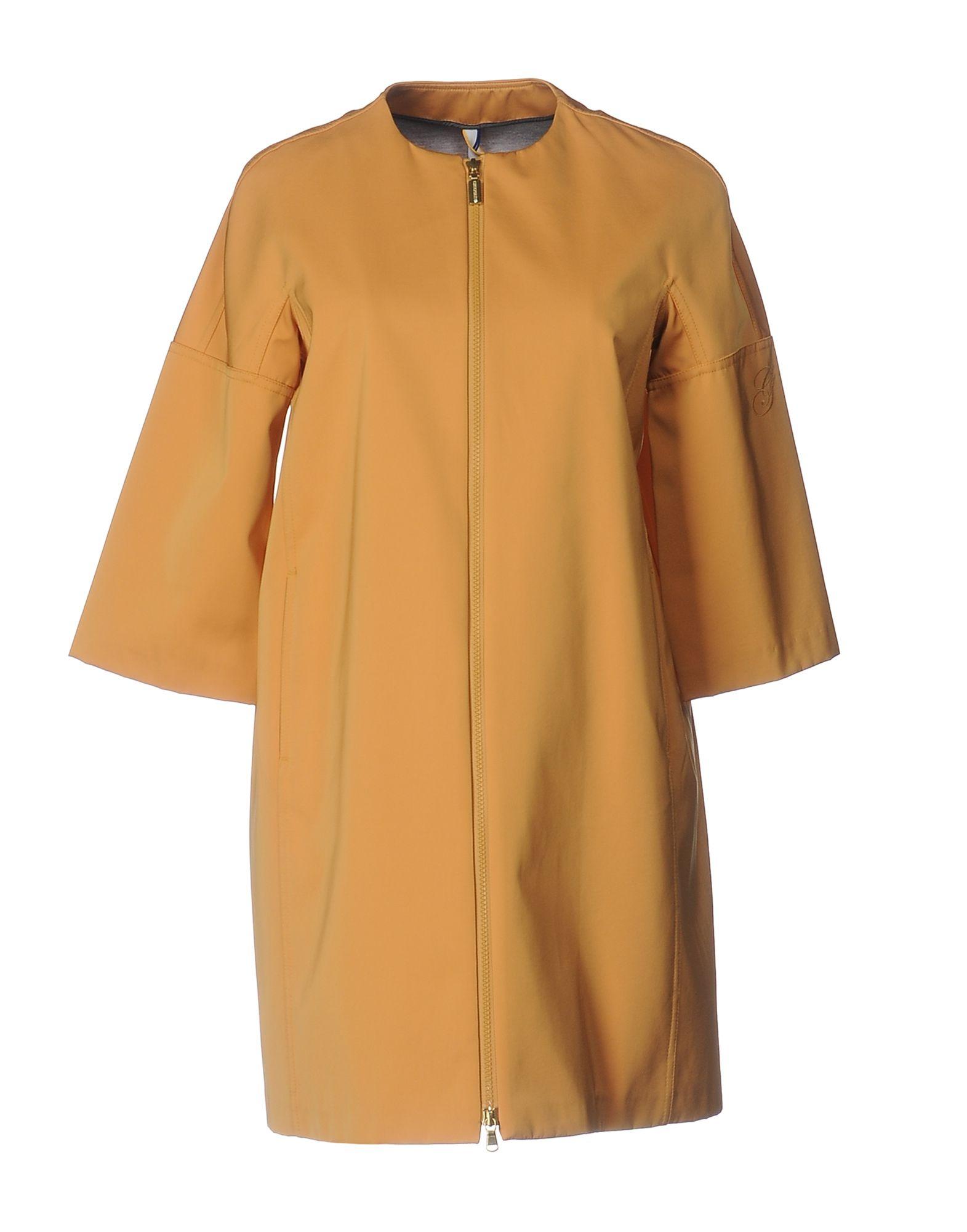 GEOSPIRIT Легкое пальто olivieri легкое пальто