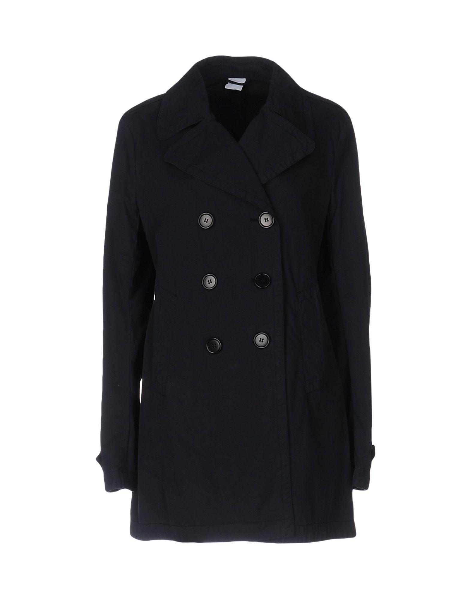 Фото - ASPESI Легкое пальто zoe® paris легкое пальто