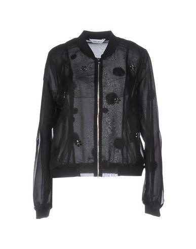 Куртка FRANKIE MORELLO 41681271HE
