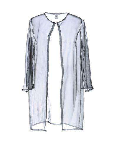 Легкое пальто от A-MILANO COUTURE