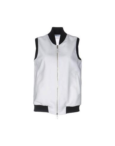 Куртка от COSTUME NEMUTSO