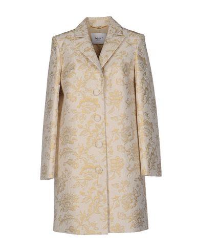 Легкое пальто BLUGIRL BLUMARINE 41681653NA