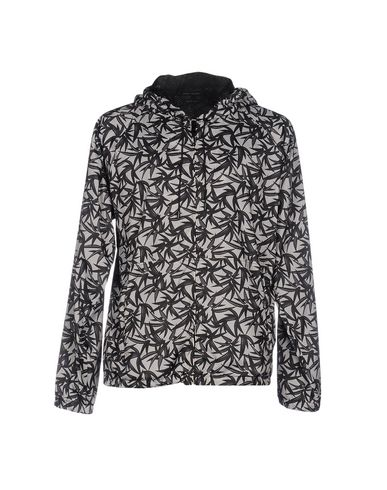 Куртка MARC JACOBS 41681664OB