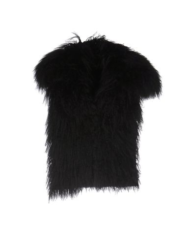 Куртка GUCCI 41681760IQ