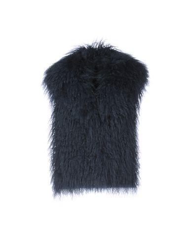 Куртка GUCCI 41681760WO